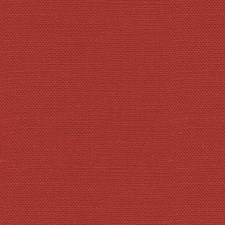 Berry Weave Decorator Fabric by Mulberry Home