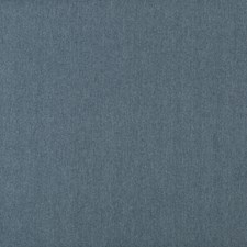 Blue Solid Decorator Fabric by Lee Jofa
