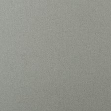 Grey Solids Decorator Fabric by Mulberry Home