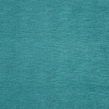 Teal Weave Decorator Fabric by Mulberry Home