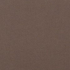 Fig Herringbone Decorator Fabric by Mulberry Home