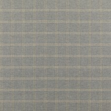 Shingle Weave Decorator Fabric by Mulberry Home