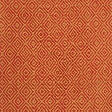 Tutti Frutti Decorator Fabric by RM Coco