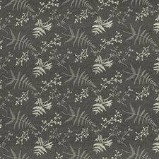 Zinc Decorator Fabric by Kasmir