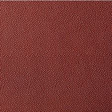 Lava Animal Skins Decorator Fabric by Kravet