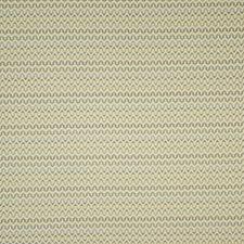 Ten Gallon Decorator Fabric by Maxwell