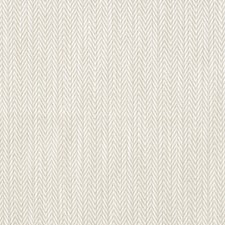 Natural Decorator Fabric by Maxwell