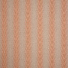 Sunburst Decorator Fabric by Silver State