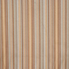 Aqua Shell Decorator Fabric by RM Coco