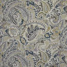 Wisteria Decorator Fabric by Maxwell