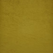 Acid Decorator Fabric by Maxwell