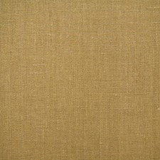 Burnish Solid Decorator Fabric by Pindler