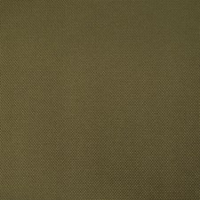 Olive Decorator Fabric by Silver State