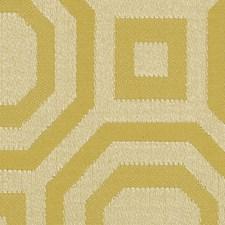 Sandstone Bk Decorator Fabric by Robert Allen /Duralee