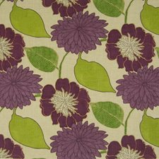 Grapevine Decorator Fabric by Kasmir
