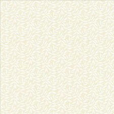 Cream Decorator Fabric by Kasmir