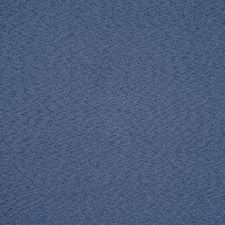 Blue Crystal Decorator Fabric by RM Coco