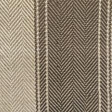 Nut Decorator Fabric by Scalamandre