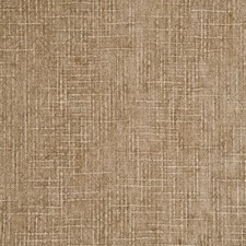 Camel Solid W Decorator Fabric by Mulberry Home