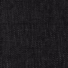 FRASER 97J5891 by JF Fabrics
