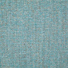 Neptune Solid Decorator Fabric by Pindler