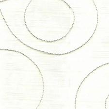 Silvermist Decorator Fabric by RM Coco