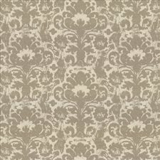 French Vanilla Decorator Fabric by Kasmir