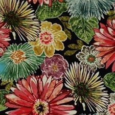 Midnight Dream Decorator Fabric by RM Coco