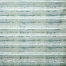 Jade Stripe Decorator Fabric by Pindler