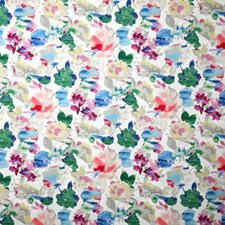 Bloom Contemporary Decorator Fabric by Pindler