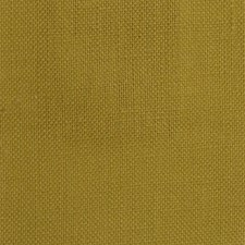 Pear Decorator Fabric by RM Coco