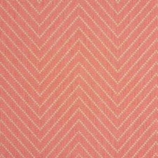 Rust Jacquards Decorator Fabric by Groundworks