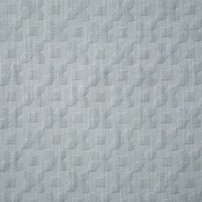 Seaglass Matelasse Decorator Fabric by Pindler