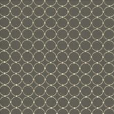 Iron Decorator Fabric by Kasmir