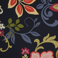Moondance Decorator Fabric by RM Coco