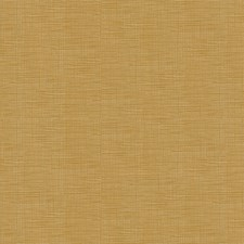 Beige/Yellow Solids Decorator Fabric by Kravet