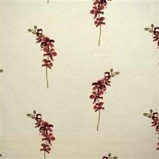 Print Decorator Fabric by Kravet