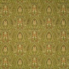 Ginger Decorator Fabric by Kasmir
