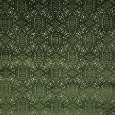 Evergreen Damask Decorator Fabric by Pindler