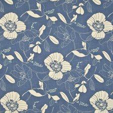 Atlantic Decorator Fabric by Kasmir