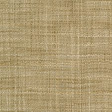 Nutmeg Decorator Fabric by Kasmir