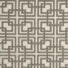 Sidewalk Decorator Fabric by Maxwell