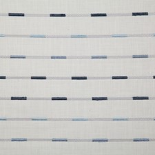 Cadet Decorator Fabric by Pindler