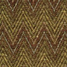 Bartlett Decorator Fabric by RM Coco