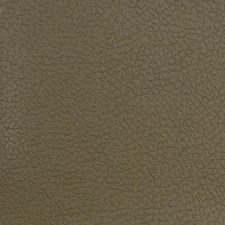 Green/Brown Animal Skins Decorator Fabric by Kravet