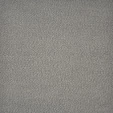 Raincloud Decorator Fabric by Maxwell