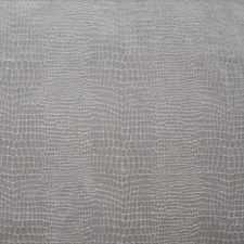 Murky White Decorator Fabric by Maxwell