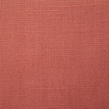 Sunset Solid Decorator Fabric by Pindler