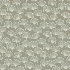 Stone Decorator Fabric by Kasmir