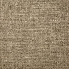 Tobacco Solid Decorator Fabric by Pindler